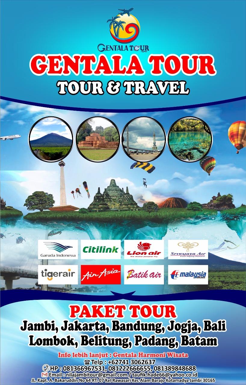Home Page Pulau Berhala Jambi One Day Tour Singapore