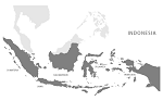 map_indonesia1png