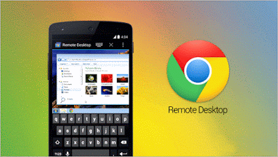 chromeremotedesktoppng