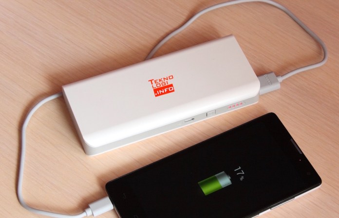 power-bank-charger-terbaikjpg