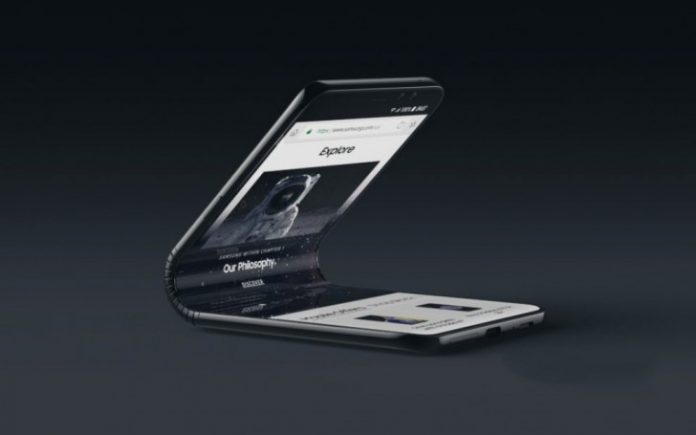 Foldable-696x435jpg