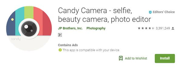 Candy-camerajpg