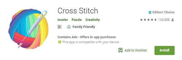 Cross-Stitchjpg