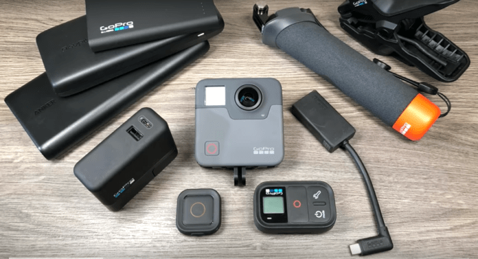 gopro-fusion-accessoriespng